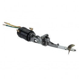 TFL Integrated  Integrated  Drive System,W Motor,W/O Prop. 4.76 drive system