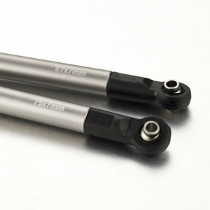 280mm Wheelbase Linkage Rod Set