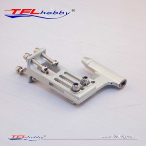 Strut for 4.0mm Flex Cable For RC Model Boat