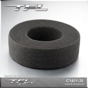1.9x4.6 Simulation Tire(W/Sponge Liner)