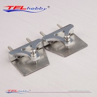 Stainless Steel Trim Tab #516B12