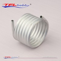 TFL D=36mm Cooling Coil Tube for 540/36 Motor 532B10/532B15