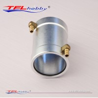 TFL 2960(29.5*50) Motor Water Jacket for 29 Brushless Motor Model 532B36/532B38R/BK
