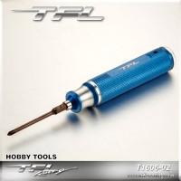 6-in-1 Multi-function Tool Kits