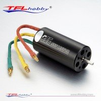 SSS  2960/2880KV  Brushless Motor