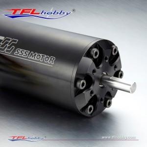 SSS  5694/1200KV Brushless Motor