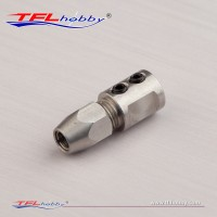 5.0mm To 3.8mm Coupler