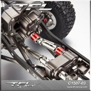 63mm Drive Shaft