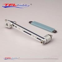 Basic  Adjustable Bracket for Exhaust Pipe