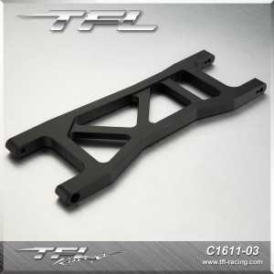 Aluminum alloy Lower arm A