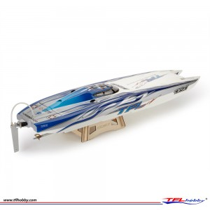 Pagani zonda electric  RC boat  with ARTR price