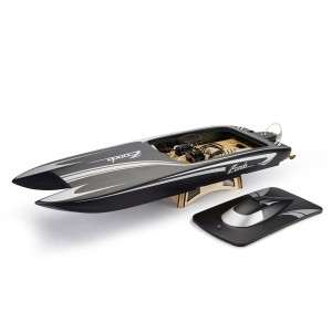 TFL zonda cat twin motors electric RC boat with ARTR price