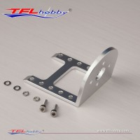 Motor Mount For 36mm/40mm Series Brushless Motor