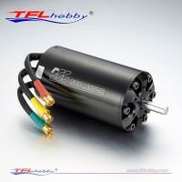 SSS  5684/1200KV Brushless Motor