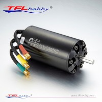 SSS 5684/800KV Brushless Motor