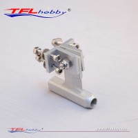 Strut for  4.76mm Shaft For RC Model Boat