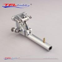 Stinger for 1/4 shaft (6.35mm)