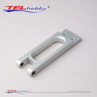Aluminum Rudder Bracket