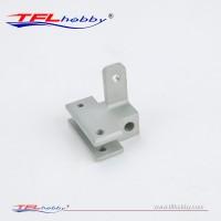 Aluminum Rudder Blade