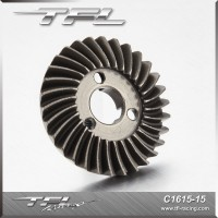 30T Bevel Gear For Axial SCX10 II