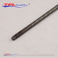 3/16 4.76mm Shaft For RC Model Boat