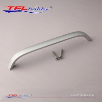 Aluminum Handle Bar For RC Boat