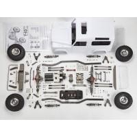 C1507D90 Kits