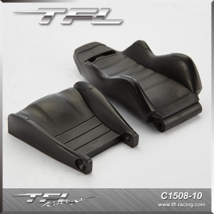 RC Scale 1/10 and 1/8 Seats