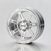 "TFL 2.2"" aluminum wheel design B"
