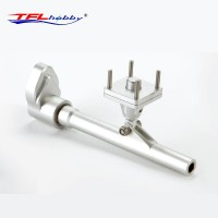 TFL Adjustable Stinger for 1/4 6.35mm Shaft 503B85