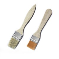TFL Cleaning Brush for brush dusty or paint or Circuit Board Universal brush 540B21/540B22