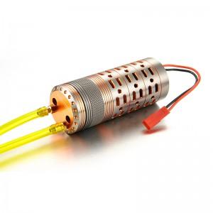 TFL New Metal Electric gear oil pump For RC Boat TT35571