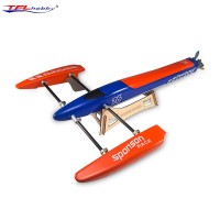 TFL 1128 Arrow Outrigger with ARTR
