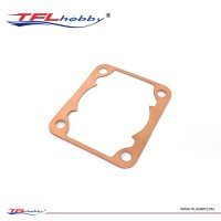 TFL Tiger King engine cylinder pad S-27 EVO the cylinder gasket engine gasket